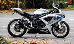 Bike and city night motorcycles pinterest city ultimate cheap injection molding machine buy quality injection molding controller directly from china injection molding product suppliers hot salesfor suzuki 08 fandeluxe Gallery