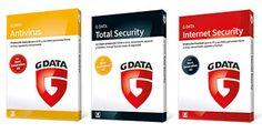 Banca, compras y redes sociales seguras con la nueva Generación 2018 de G DATA para usuarios particulares http://www.mayoristasinformatica.es/blog/banca-compras-y-redes-sociales-seguras-con-la-nueva-generacion-2018-de-g-data-para-usuarios-particulares/n4171/