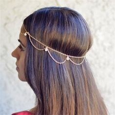 %http://www.jennisonbeautysupply.com/%     #http://www.jennisonbeautysupply.com/  #<script     %http://www.jennisonbeautysupply.com/%,      Women Fashion Wavy Pearl Hairband New Design European Alloy Fringed Hair Bands Hair Accessories Best Selling Headwear 6518203        USD 15.92/pieceUSD 20.49/pieceUSD 31.68/piece   Only the first 20 orders is this price,later every like it catch the chance!!!  Information:  Quantity: 1 pc  ...      Women Fashion Wavy Pearl Hairband New Design European…