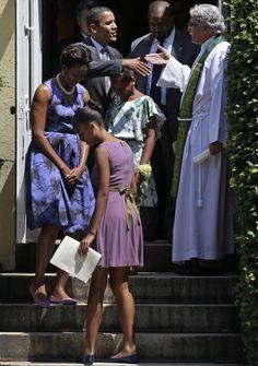#President Of The United States #BarackObama #FirstLady Of The United…