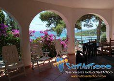 scegliete quella che più vi soddisfa,contattateci e prenotate... al resto ci pensiamo noi :) 0781-1985605 / info@tuttosantantioco.com #vacanze #Sardegna #ferie #SantAntioco Only the best for your holidays ... http://www.tuttosantantioco.com/