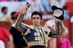 Notiferias Toros en Venezuela y el Mundo: BÉZIERS (FRANCIA):El clasicismo de Hermoso y el pu...