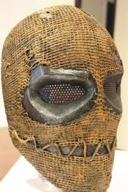 Résultats de recherche d'images pour « Tous les masques de Army of two »
