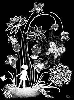 about a girl named Shadow Little Girl Names, Illustrators, Sky, Patterns, Wall, Artist, Photography, Heaven, Block Prints