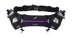 Review of fitletic hydration belt for running