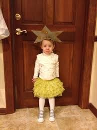 Church children celebrate christmas story star costume churches image result for nativity star costume hair solutioingenieria Image collections
