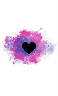 486c1434 hd wallpaper Lip Wallpaper, Rainbow Wallpaper, Heart Wallpaper, Iphone Background Wallpaper, Tumblr Wallpaper, New Instagram Logo, Instagram Symbols, Instagram Blog, Sunflower Iphone Wallpaper