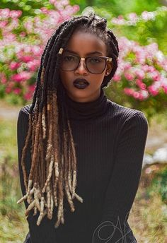 hairstyles for black 11 year olds hairstyles bob braided hairstyles hairstyles that make your hair grow hairstyles girl hairstyles 2019 african hairstyles 2018 hairstyles for little girls Faux Locs Hairstyles, African Braids Hairstyles, Pretty Braided Hairstyles, Beautiful Hairstyles, Protective Hairstyles, Curly Hair Styles, Natural Hair Styles, Natural African Hair, Pelo Afro