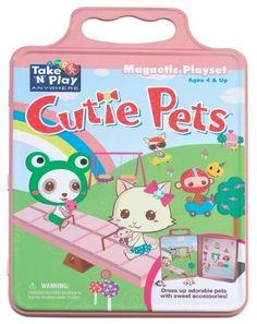 Take 'N' Play Anywhere Games Activity Tin - Cutie Pets by Patch Products, http://www.amazon.com/dp/B004LPFQ0Y/ref=cm_sw_r_pi_dp_bszQqb0KXJNR8