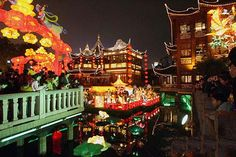 Top 10 Tourist Attractions in Shanghai | Shanghai Expat Blog