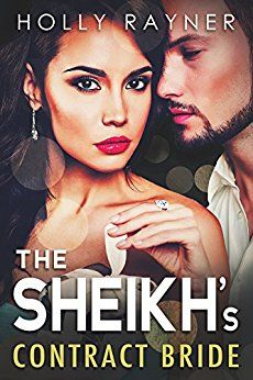 The Sheikh's Contract Bride - https://www.justkindlebooks.com/a-statictitle2-172/