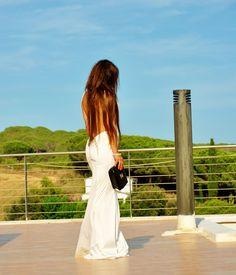 "New post on my blog ""In Love"" http://nekane2020.blogs.elle.es"