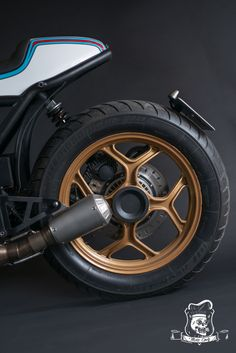 Kennzeichenhalter ODF Heck silber universal für Roller Quad Motorrad Schaltmoped