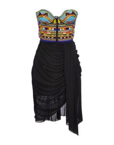 e25fc294dc5 Emilio Pucci Short Dress - Women Emilio Pucci Short Dresses online on YOOX  Kuwait