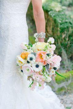 Magnolia Plantation Carriage House Wedding 0065 by Charleston wedding photographer Dana Cubbage