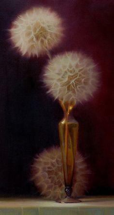mzteeeyed:  bleistift-und-radiergummi: Anne Spoon 'Make a Wish'