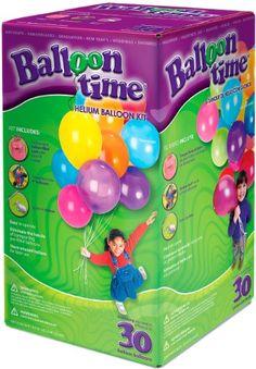 Bouteille Hélium Jetable kit 30 ballons No Name http://www.amazon.fr/dp/B001BI88UE/ref=cm_sw_r_pi_dp_DT3Uwb1BX9RGA