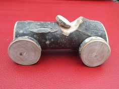 Wooden Toys, Cufflinks, Car, Accessories, Collection, Creative Workshop, Cars, Wooden Toy Plans, Wood Toys