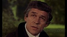 """Paul Schofield as Sir Thomas Moore in """"A Man for All Seasons"""" Mind Blowing Movies, Fred Zinnemann, Blu Ray Movies, Best Actress, Mind Blown, Cinema, Actresses, Seasons, Actors"""