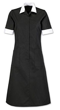 2018 Summer Casual Women Denim Dress Sexy Halter Backless Zip Button ... 57c32f301c6