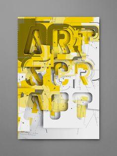 ROBERTS ART & CRAFT