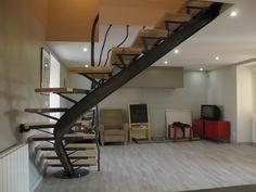 IPN stairs #design