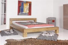 Stylische schlafzimmer ~ Farben im schlafzimmer gelungene farbkombinationen im
