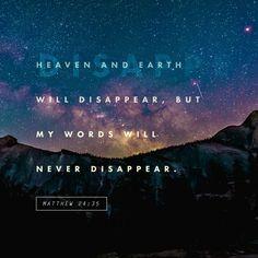 """A MINISTRY UNDER GOD'S DIVINE PURPOSE"""