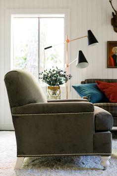 11 best bachelor pad images bespoke furniture custom furniture rh pinterest com