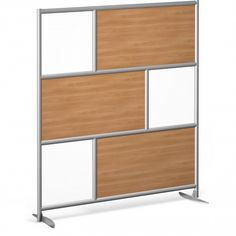 URBAN WALL Room Divider  : With a sleek, contemporary design, Merge Works' Room Divider Walls divide your space with class. The Urban Wall comes in a wide range of sizes, configurations and core options making it fun and easy to create a custom configuration to fit the size and look of your current space. visit : https://www.mergeworks.com/urban-wall