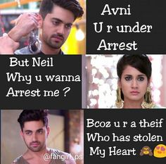Awwww... Love Quotes With Images, Romantic Love Quotes, Funny Facts, Funny Jokes, Indian Drama, Girly Attitude Quotes, Drama Memes, Zain Imam, Cute Stars