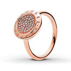 211111e67 20 Top PANDORA Rose Collection images   Pandora jewelry, Jewelry ...