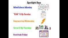 Teaching Career, Im Excited, Social Skills, Teacher Resources, Gratitude, Spotlight, Parents, Mindfulness, Pdf