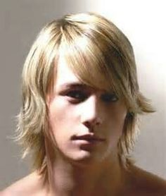 Boys haircuts long hair, click now for info. Boys Haircuts Long Hair, Long Shag Haircut, Boy Hairstyles, Straight Hairstyles, Formal Hairstyles, Trendy Haircuts, Medium Haircuts, Modern Haircuts, Elegant Hairstyles