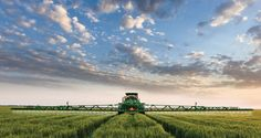 12 Tips for Better Spraying Results | Precision Agriculture
