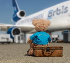 Image result for teddy bear at work