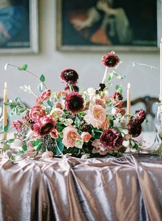 Flashback to the Ultra Romance of Old World Venice Italy – wedding centerpieces Succulent Wedding Centerpieces, Romantic Wedding Centerpieces, Romantic Wedding Receptions, Unique Wedding Venues, Floral Centerpieces, Romantic Weddings, Floral Arrangements, Candles Wedding, Wedding Ideas