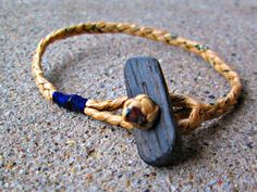 How To Use Plarn For Braided Bracelet Jewelry Recycled Craft Projects