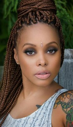 Chrisette Michele Wow is getting paid 750,000 To perform at trump pre inauguration gala tonight