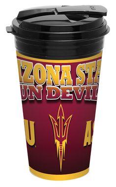 BRAX Fundraising | Arizona State University Arizona State University, Fork, Fundraising, Graduation, College, University, U Of Arizona, Folk, Moving On