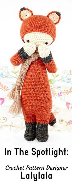 Fox  Crochet Patterns, Amigurumi Fox Crochet, Fox crochet pattern,  Fox crochet, Fox amigurumi,  Fox Crochet doll, crochet Fox Amigurumi, handmade Amigurumi present, handmade Fox present, Fox crochet toy, Fox amigurumi doll,;