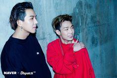 Bildergebnis für bobby and mino ikon Bobby, Hip Hop, Mino Winner, Pose Reference Photo, Yg Entertainment, Bigbang, Idol, Dreadlocks, Poses