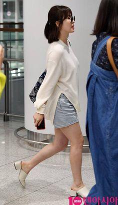 Kpop Fashion, Korean Fashion, Boho Fashion, Girl Fashion, Korean Beauty, Asian Beauty, Song Hye Kyo Style, Song Joong Ki Birthday, Songsong Couple