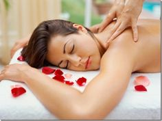 In this period of worldwide economic downturn you can possibly think about changing your occupation and for this purpose massage therapy can be an ideal choice. Massage therapy has been named as one of many lucrative careers nowadays since the growth of this sector is taking place very rapidly and cost of learning the techniques of massage therapy is not very expensive also.