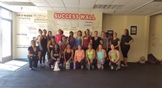 Another great picture of the Beauty Fit Boot Camp Team. We are very proud of all of you ! 💜💜💜  #bootcamp #womensfitness #fitnessclothing #igfitness #legworkout #fullbodyworkout #fitgirl #workout #chulavista #chulavistamall #chulavistafitness #chulavistachallenge #bodybusterbootcamp #gettingfit #workingout #fitnessinspiration #bodychallenge