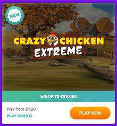 Test your skills with our entertaining arcade-style games. Here you will find adventure and intrigue as you play to win cash prizes. Win Cash Prizes, Arcade, Entertaining, Play, Adventure, Games, Style, Gaming, Adventure Game