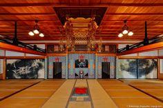 http://nsp-jp.com/gifu/  瑞龍寺-龍の屏風画 Dragon's folding screen of Zuiryuji Temple in Gifu city Gifu Prefecture Japan  #瑞龍寺 #岐阜市 #岐阜県 #故郷 #故郷巡礼 #聖地巡礼 #岐阜命名450年 #写真好きな人と繋がりたい #gifuphoto #travel #traveling #journey #tourism #photo #sugiyamanobu #Unknownjapan #instagram #instagramjapan #JapaneseTemple #JapaneseShrine #JapaneseTradition #TravelJapan #JapanTrip #ExploreJapan #JapanAdventure #JapanHoliday #CoolJapan #WonderfulDestinations #Amazing