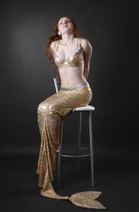 mermaid costume pattern - Google Search