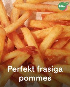 Bra Tips, Stockholm, Carrots, Food And Drink, Vegetables, God, Carrot, Vegetable Recipes, Veggies