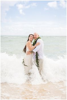 895243cad9 35 Best Trash The Dress - Maui Style images in 2019 | Maui weddings ...